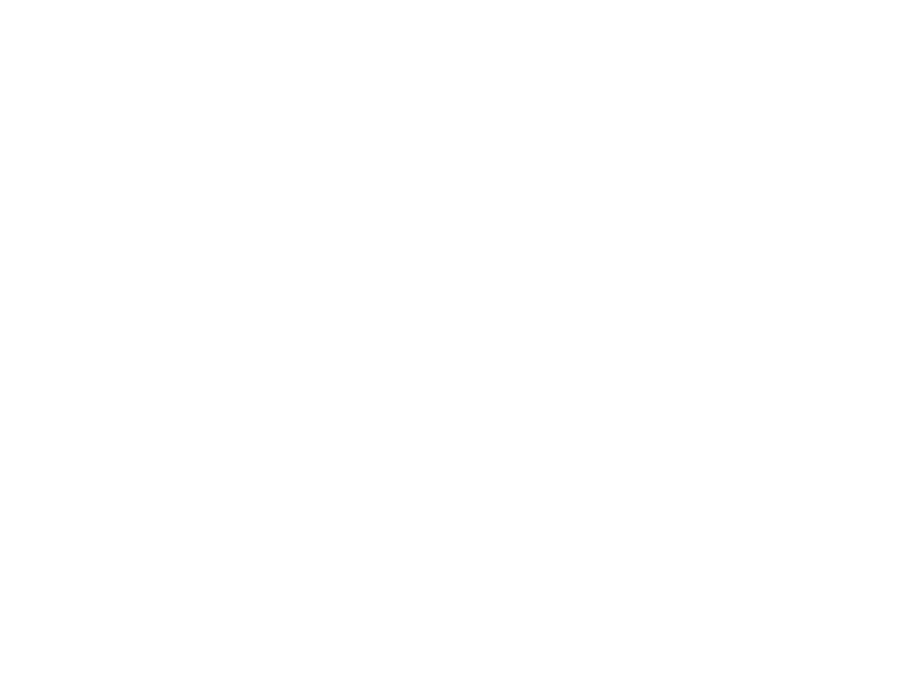 Chia Laguna Resort in Sardegna
