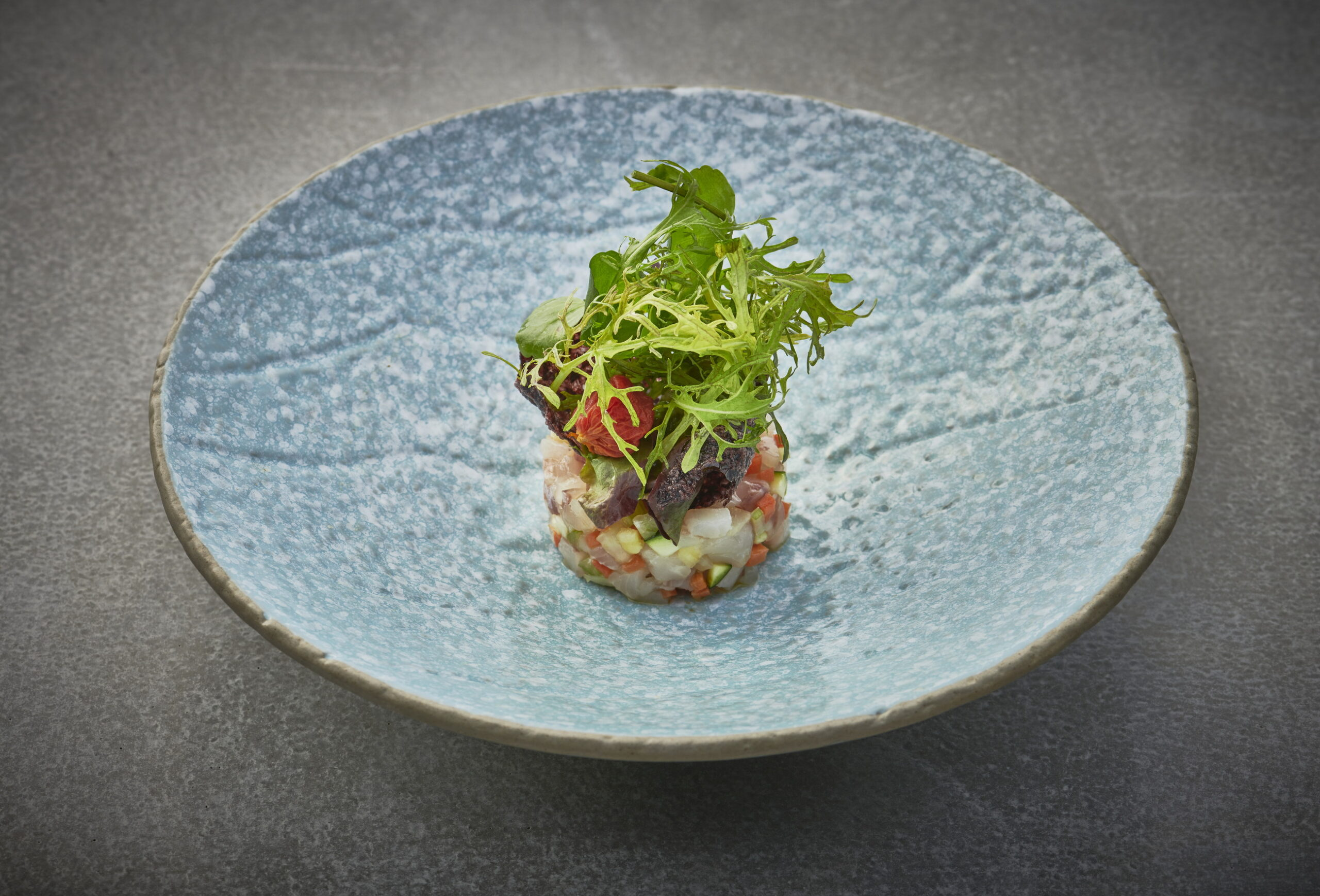 https://www.chialagunaresort.com/wp-content/uploads/2021/05/Hotel-Laguna_Bioaquam-Restaurant_Signature-Dish-scaled.jpg