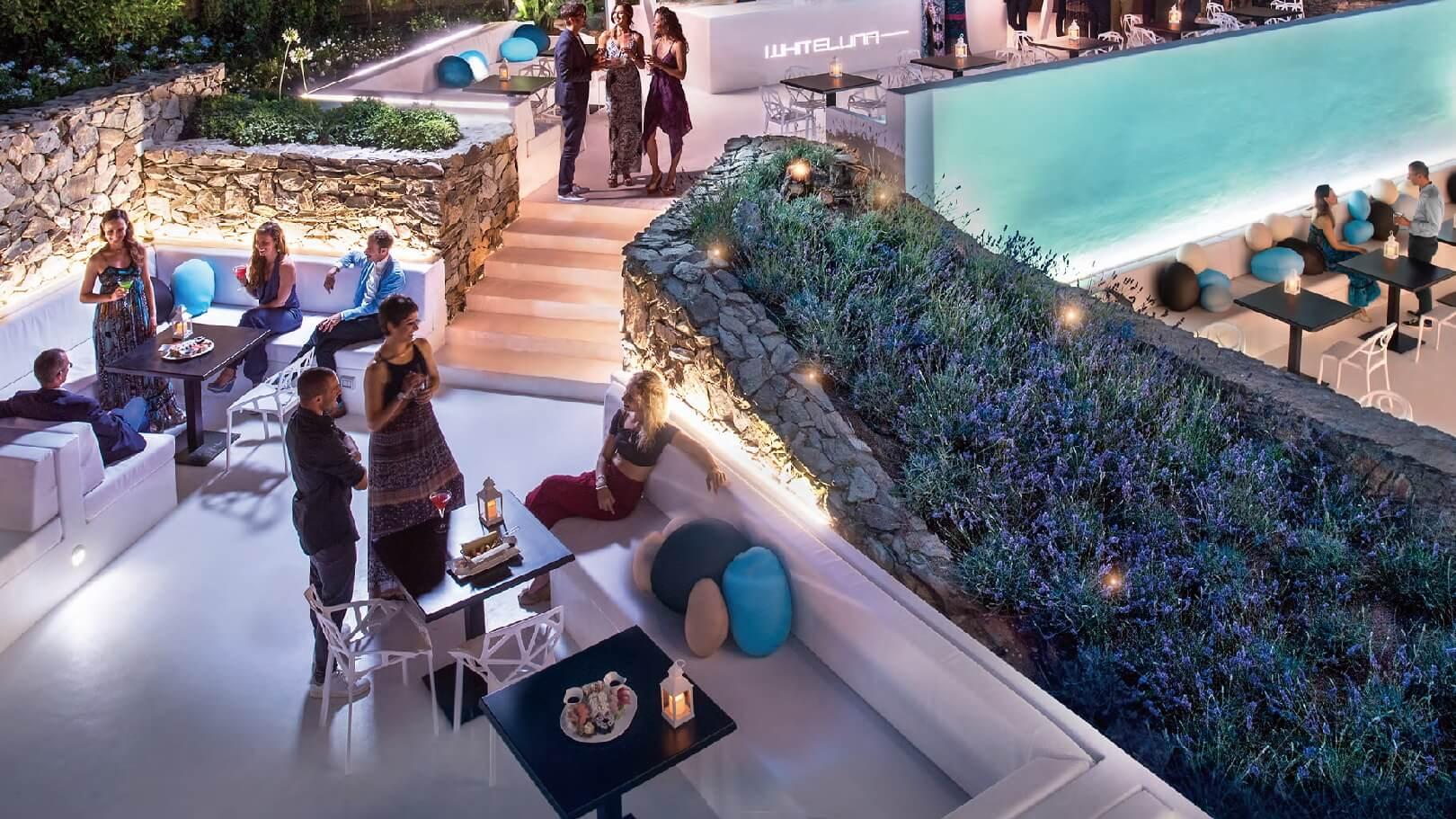 https://www.chialagunaresort.com/wp-content/uploads/2021/05/IHC_Chia-Laguna-Resort_grid_CL4U_aperitif.jpg