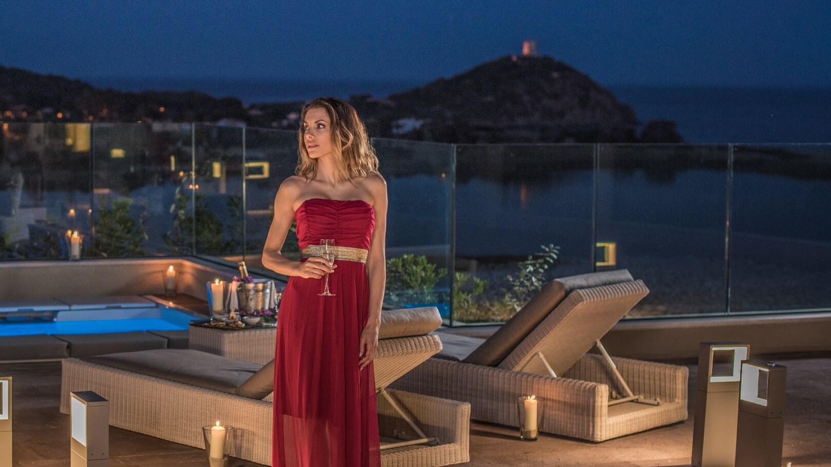 https://www.chialagunaresort.com/wp-content/uploads/2021/05/IHC_Chia-Laguna-Resort_grid_romantic_aperitif.jpg